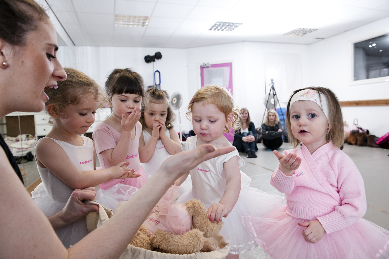 TINYTOES_classes_2013 (77)