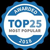 most_popular_2018big