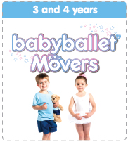 Movers-Small