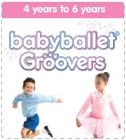 Syllabi_groovers