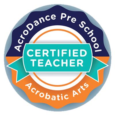 badges-acrobatic-arts-preSchool