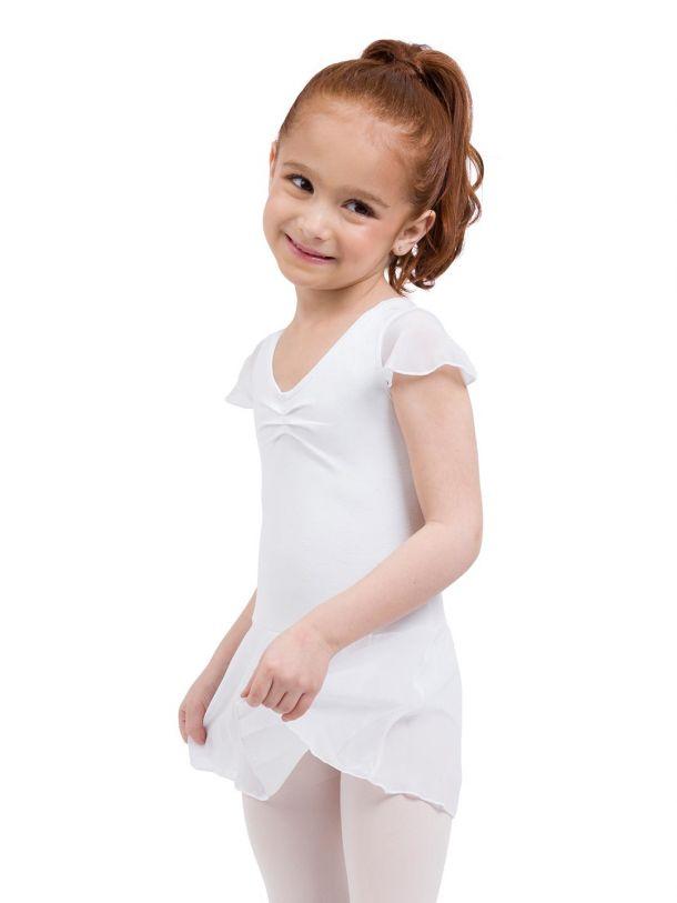 capezio_flutter_sleeve_dress_girls_white_11305c_m